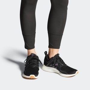 adidas Edgebounce Women's Running nwt